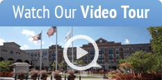 Beavercreek Community Video