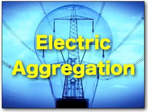 Electric-Aggregation-artwork